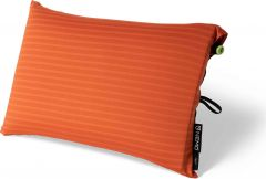 Fillo™ Backpacking & Camping Pillow