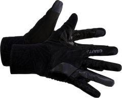 Pro Race Glove
