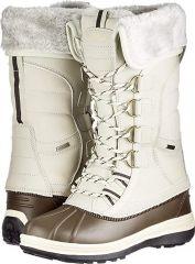 Thalo WMN Snow Boot WP