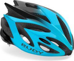 Helmet Rush