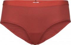 Women's Active F-dry Light Sports Underwear Panty