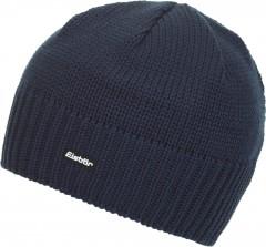 Trop Mütze XL