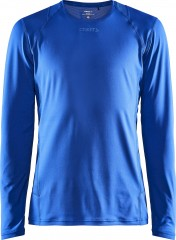 ADV Essence Long Sleeve Tee Men