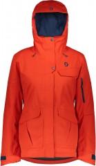 Jacket W's Ultimate Dryo 20