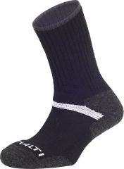 XC Touring Men's Ski Socks