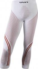 Natyon Austria Underwear Pants Medium