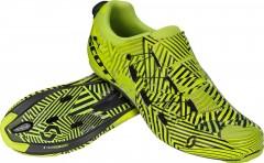 Shoe Road Tri Carbon