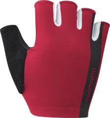 Junior Value Gloves