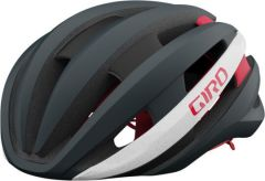 Synthe Mips II Fahrradhelm