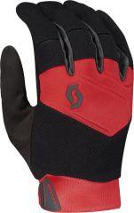 Glove Enduro LF