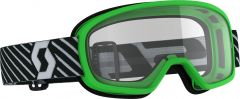 Goggle Buzz MX