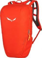 Firepad 16 Backpack