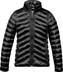 Jacket W's Gardena