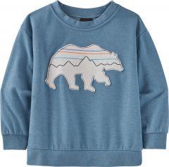 Baby Lighweight Crew Sweatshirt