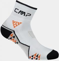 Trail Sock Skinlife