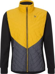 Jelio man Jacket Active