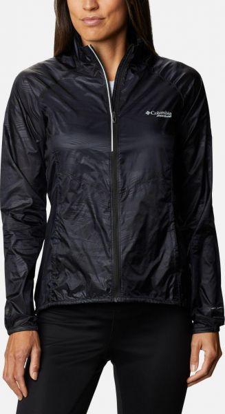 W Fkt™ II Jacket