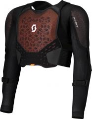 Jacket Protector Softcon Jr