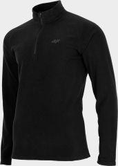 Men's Fleece Underwear BIMP030