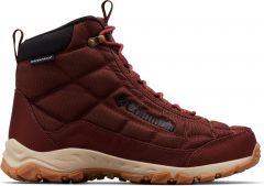 Firecamp™ Boot