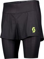 Hybrid Shorts M's RC Run Kinetech