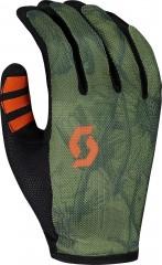Glove Traction LF