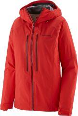 W's Stormstride Jacket