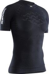 Effektor 4.0 Running Shirt Short Sleeve Women