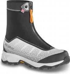 Shoe W's Tamaskan 1.5