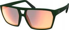 Sunglasses Tune