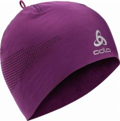 Hat Move Light