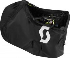Bike Transport Bag Sleeve