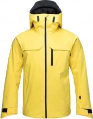 Type Jacket