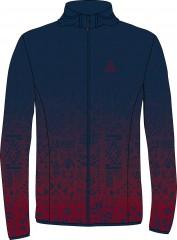 JoakimM. Hooded Multisport Jacket