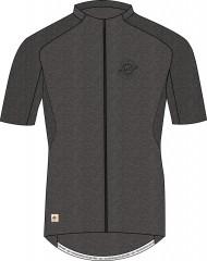 MotM. Short Sleeve Bike Jersey