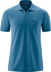 Polo Shirt Arwin 2.0