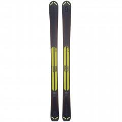 Ski Slight 100