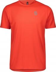 Shirt M's Trail MTN Short Sleeve