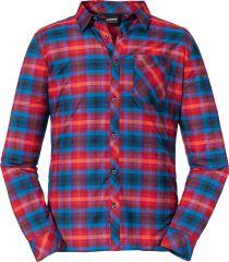 Shirt Calacuccia Men