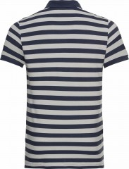 Polo Shirt Short Sleeve Concord