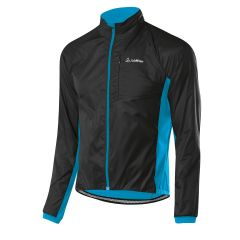 Men Bike Light Hybridjacket