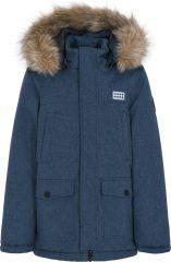 LWJoshua 726 - Jacket