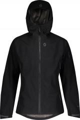 Jacket M's Explorair Ascent GTX 2L