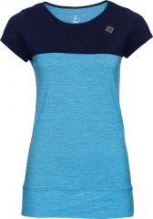 Tuur nul - Merino Tencel® Shirt Women