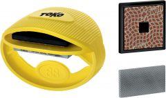 Express Tuner Kit
