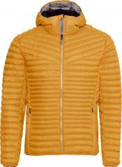 Primo Hooded Jacket Men