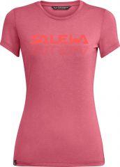 Graphic Dry'ton W T-shirt