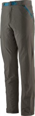 M's Causey Pike Pants - Short