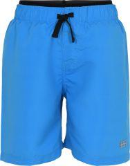 Peter 307 - Swim Shorts