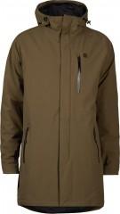 Griffon Coat
